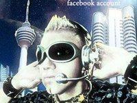 Nik Page-bp RusSup