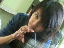 Andrea LP