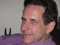 Larry Ferkovich