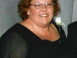 Sue Silvester