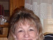 Rhonda Bowen-Krunich