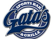 Gata's Sports Bar & Grille (Hinesville)