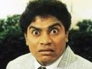 Anmol Troublesome Sharma