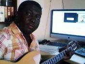 Ronnie Nsubuga