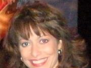 Stephanie Flournoy