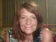Lynne Puckett