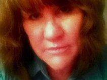 Sandra Lynn Palmer