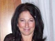 Julieann Akulian