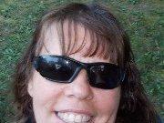 Cindy Sue Bearup-Thompson