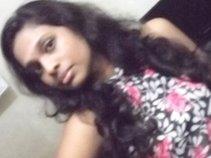 Chethani Kalhari