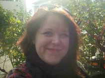Rose Lynn Smith