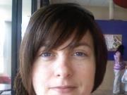 Kathleen Eltgroth Clarke