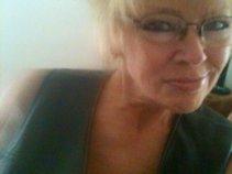 Diane Crowninshield