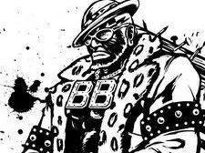 BlacK™BuroN