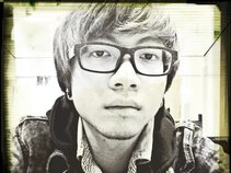 Chan Ho Tai