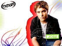 jose_lover