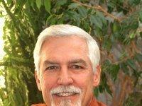 Jeff Rasco