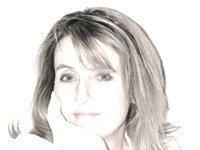 Shelley Minns Kametler