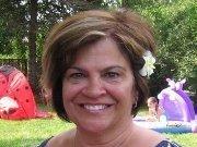 Judy Latrouno Thayer