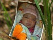 Thabo TT-daDeejay Mojapelo