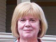 Carol Bingaman