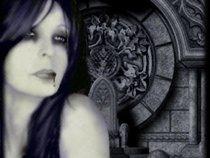 Vampyrica