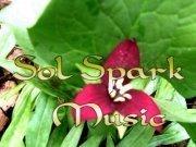 Sol SparkMusic