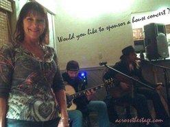 Glenda Taylor