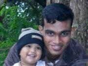 Pasindu Upendra