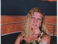 Anna Christine Schmidt