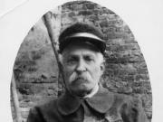 Carlo Galotto
