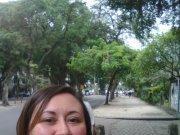 Ana Cecilia Cabral