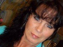 Yvonne Marie Carrara