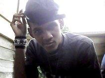 Floyd Montero