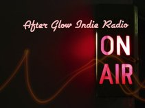 After Glow Indie Radio