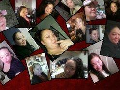 Mary Beth Wang