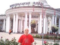 Vitaly  Artemov