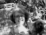Janice MacRossin