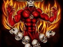 Satan's Demon