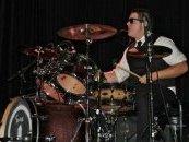Trevor Dodobah Conklin