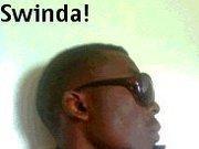 Traflo Swinda Mic Twista