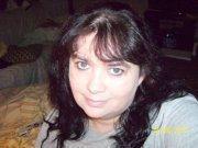 Cyndi Crownover