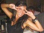 Vanessa Brockman
