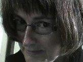 Kathleen Linscott