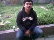 Sandy Suma Wijaya