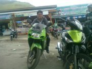 Welly Dian Jasika