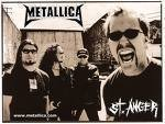 metal4death