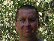 David Enrique Williams