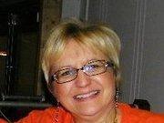Mary Noon