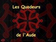 LesQuadeurs de l'Aude